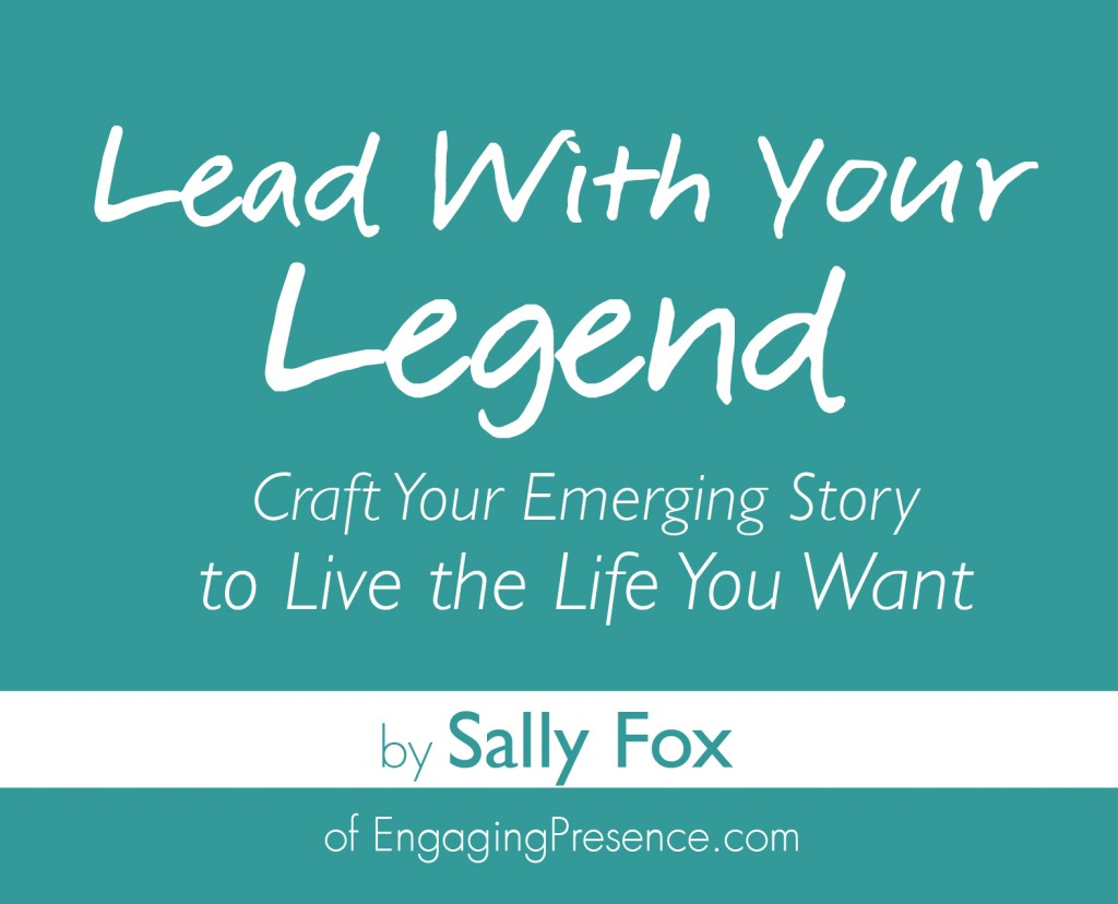 LeadWithYourLegend-Cover copy